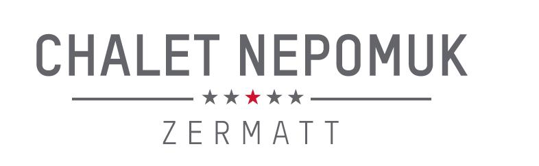 Chalet Nepomuk
